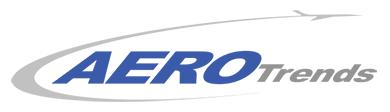 Aero-Trends